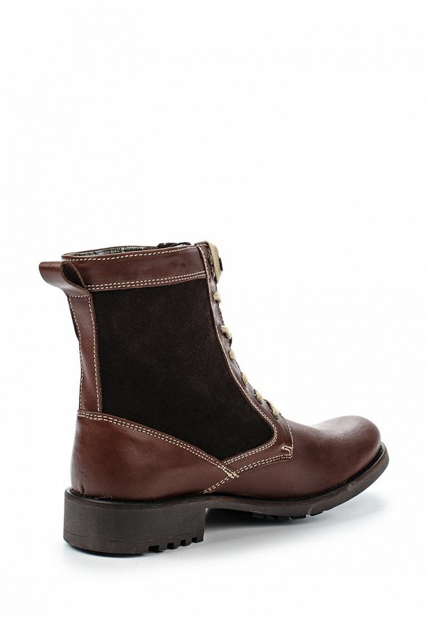 Мужские ботинки Beppi 2128290: изображение 2