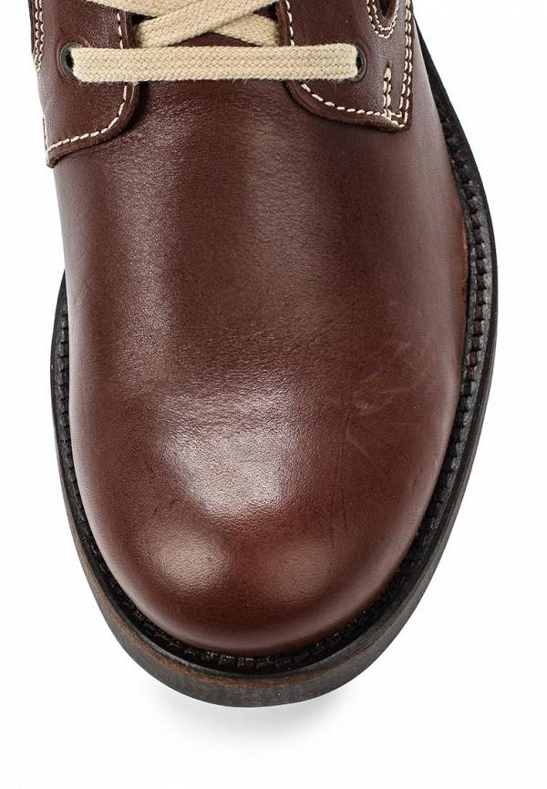 Мужские ботинки Beppi 2128290: изображение 4