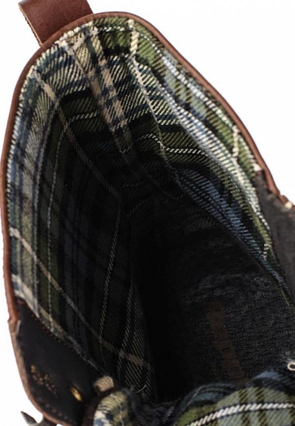 Мужские ботинки Beppi 2128290: изображение 5
