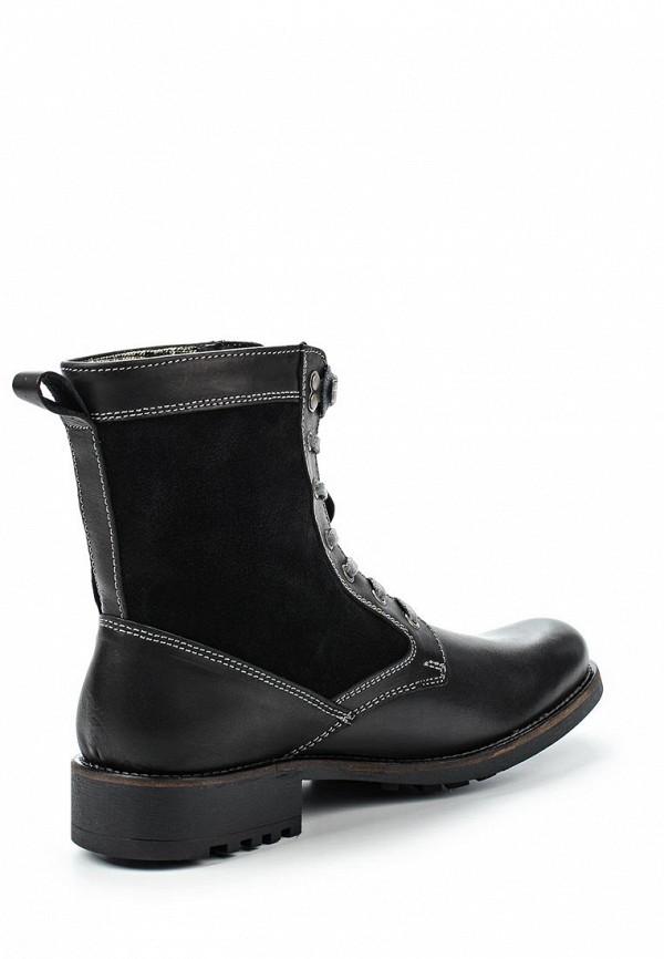 Мужские ботинки Beppi 2128291: изображение 2