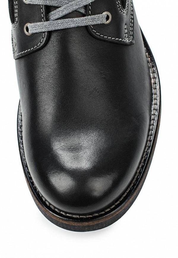 Мужские ботинки Beppi 2128291: изображение 4