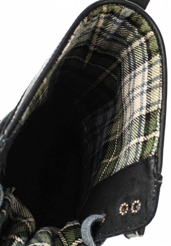 Мужские ботинки Beppi 2128291: изображение 5