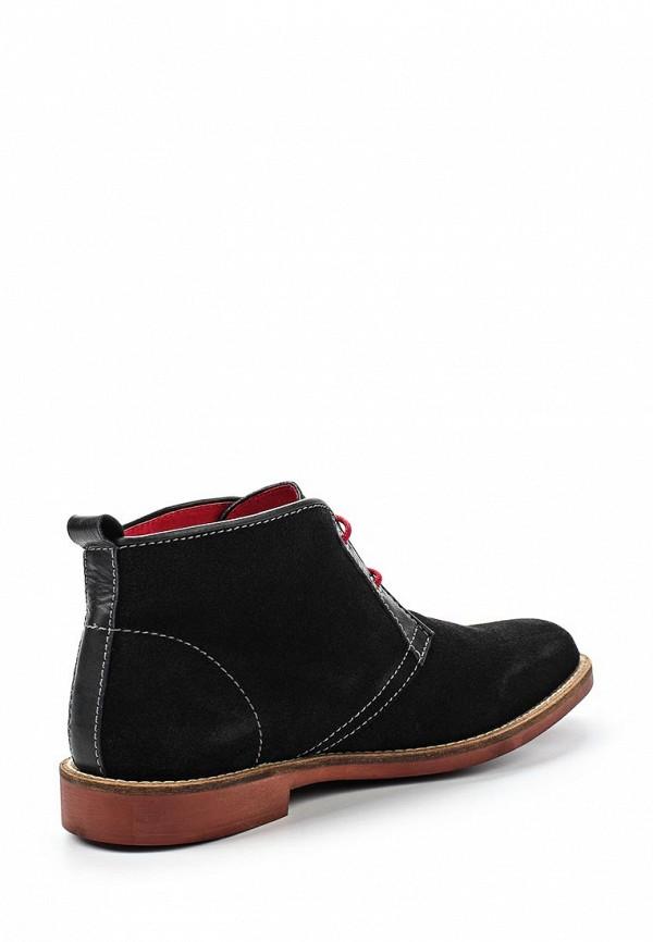 Мужские ботинки Beppi 2138650: изображение 2
