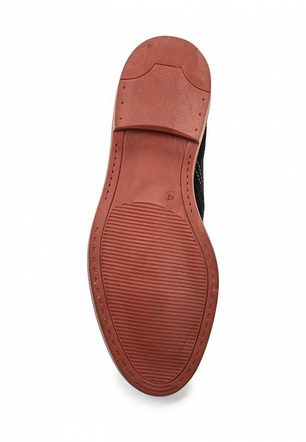Мужские ботинки Beppi 2138650: изображение 3