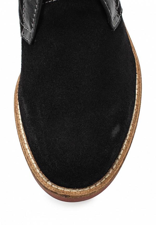 Мужские ботинки Beppi 2138650: изображение 4