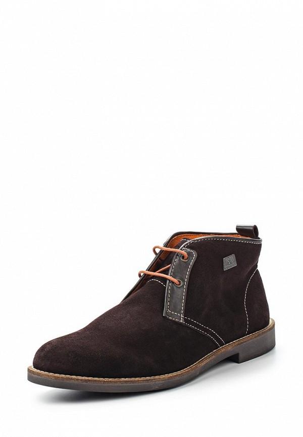 Мужские ботинки Beppi 2138651: изображение 1