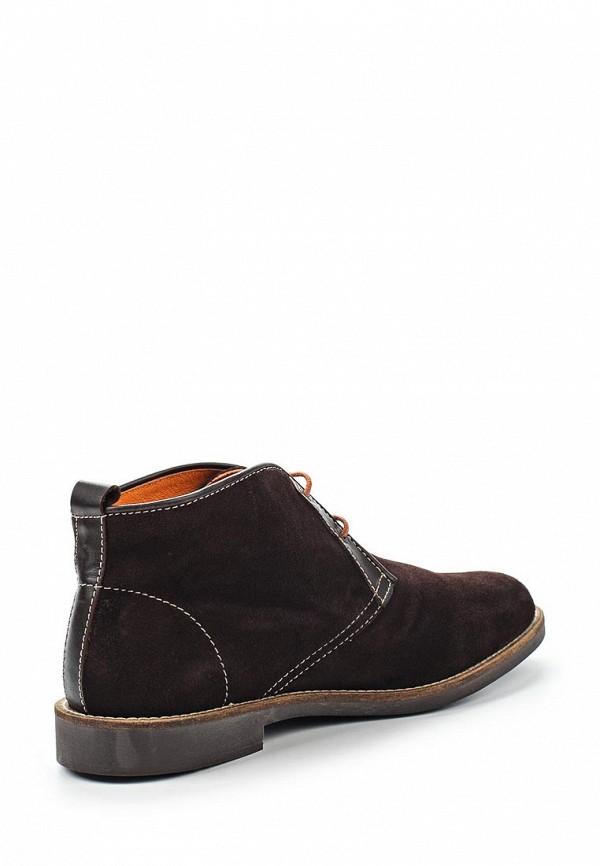 Мужские ботинки Beppi 2138651: изображение 2