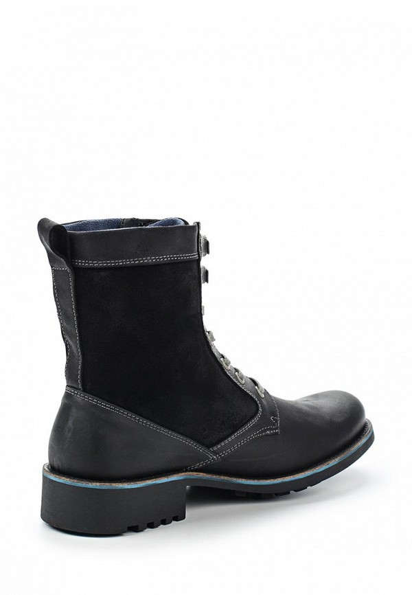 Мужские ботинки Beppi 2138821: изображение 2