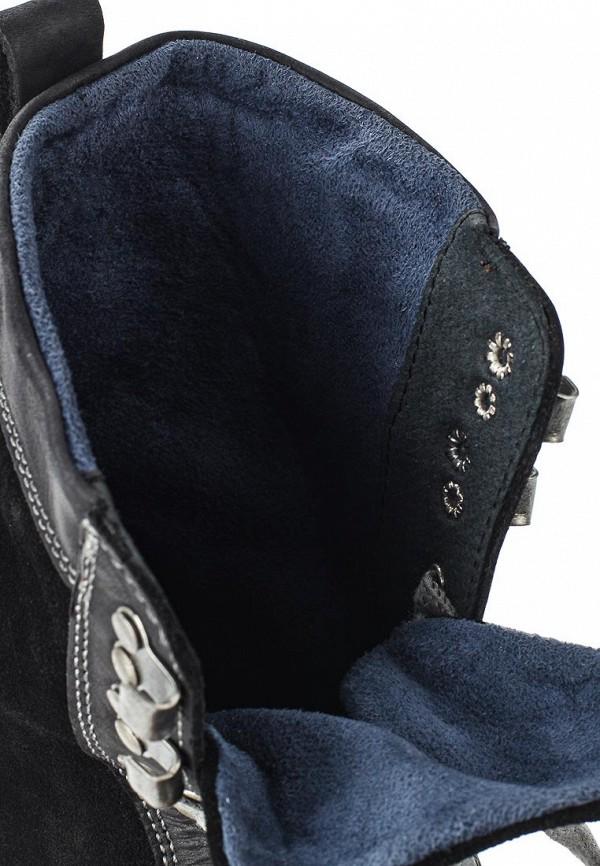 Мужские ботинки Beppi 2138821: изображение 5