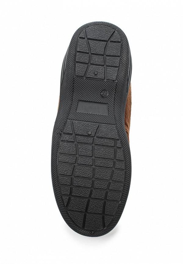 Мужская домашняя обувь Beppi 2144191: изображение 3