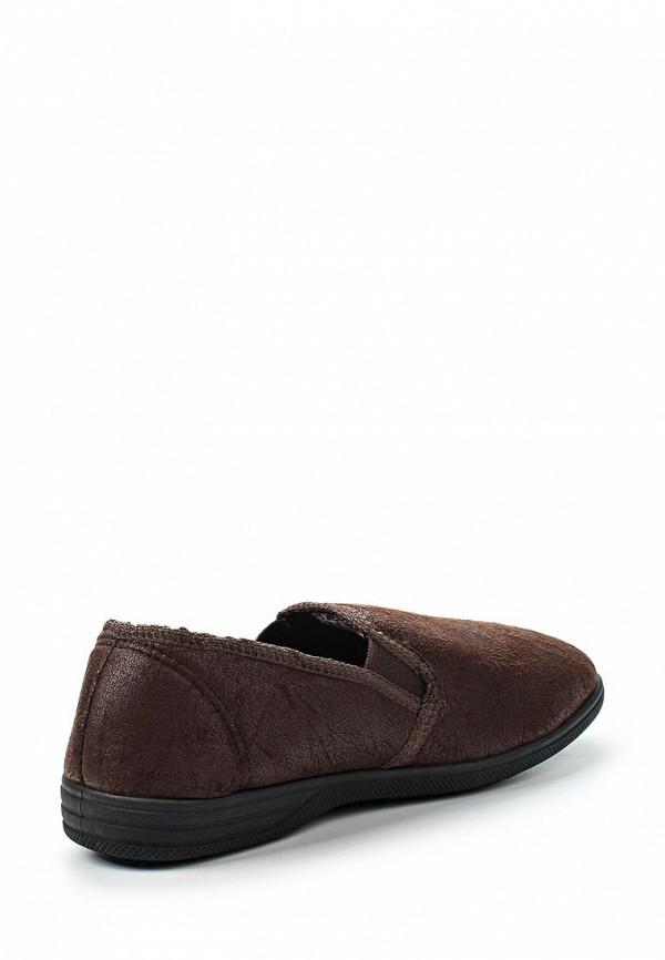 Мужская домашняя обувь Beppi 2144181: изображение 2