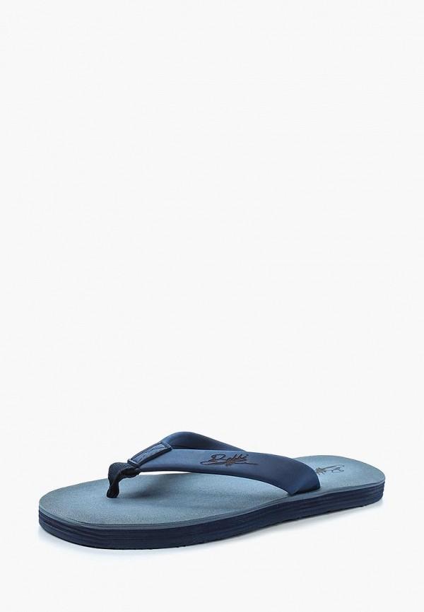Сланцы Beppi Beppi BE099AMHSK43 обувь для кораллов мужская beppi цвет черный 2156421 размер 43