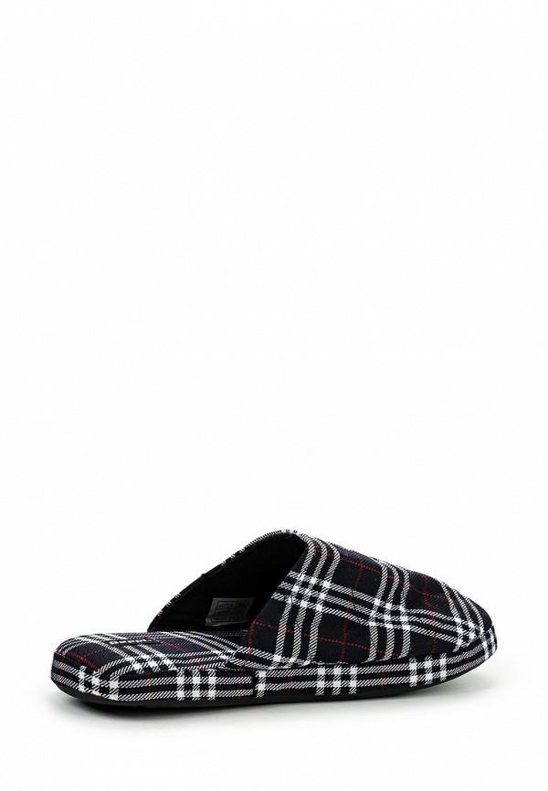 Мужская домашняя обувь Beppi 2147310: изображение 2