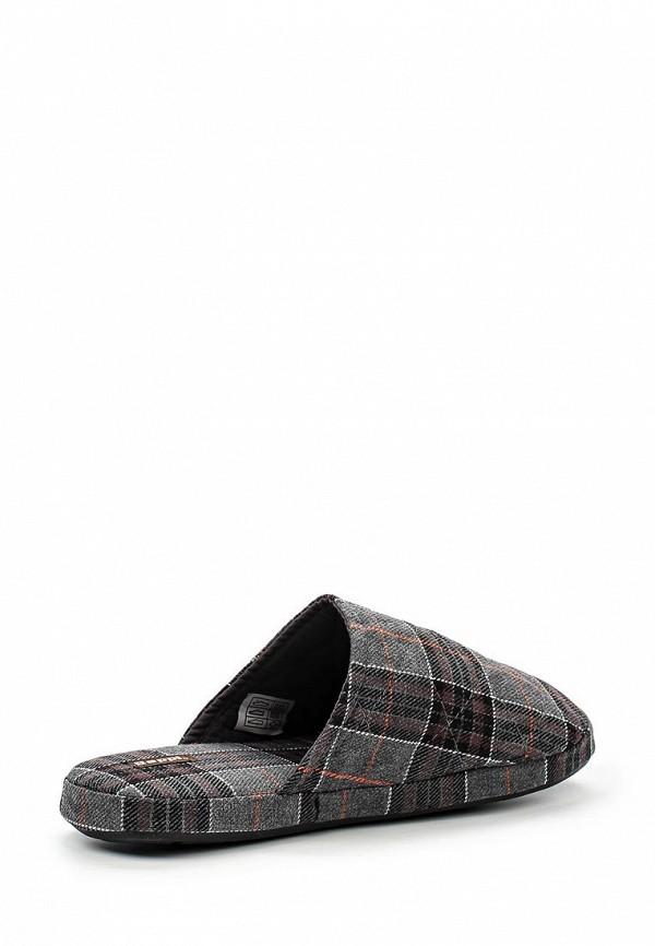 Мужская домашняя обувь Beppi 2147311: изображение 2