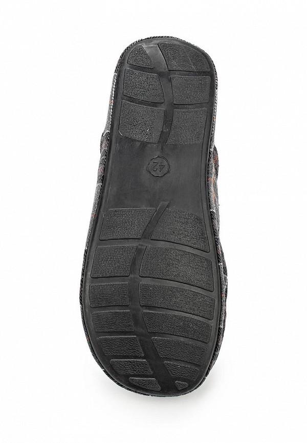 Мужская домашняя обувь Beppi 2147311: изображение 3