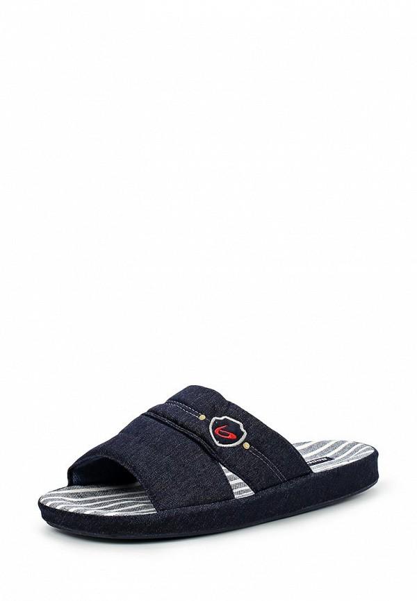 Мужская домашняя обувь Beppi 2147340: изображение 1