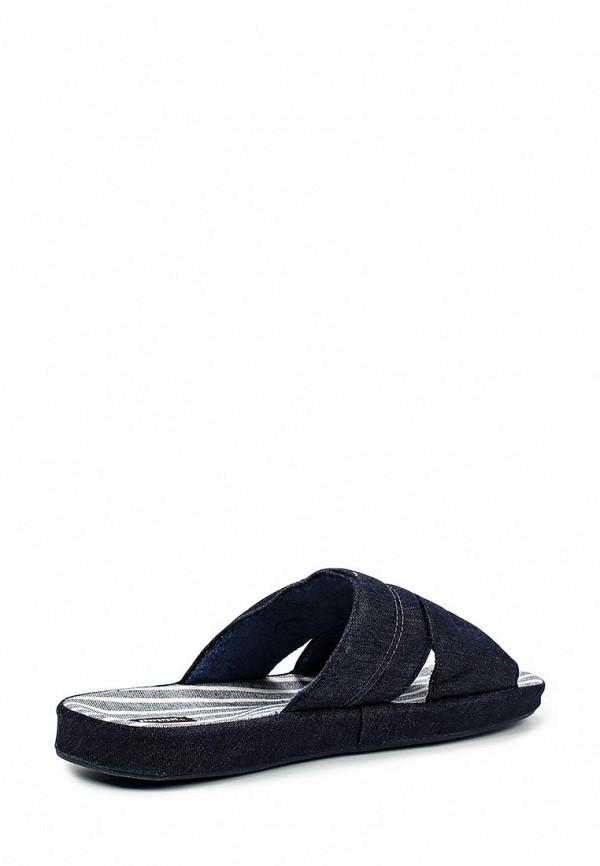 Мужская домашняя обувь Beppi 2147340: изображение 2