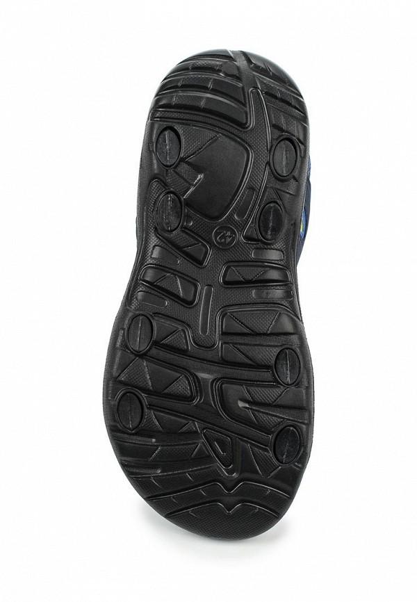 Мужские сандалии Beppi 2148170: изображение 3