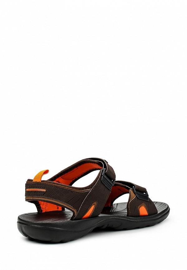 Мужские сандалии Beppi 2148171: изображение 2