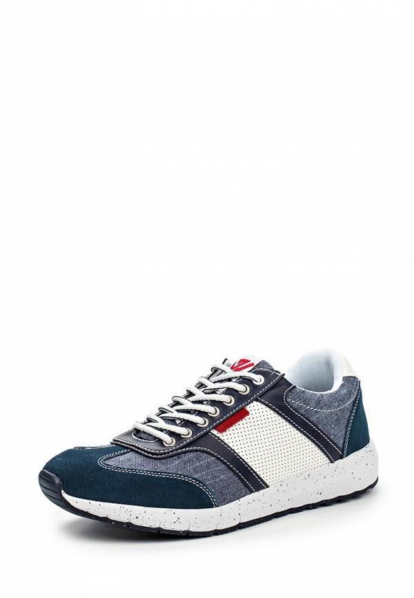 Мужские кроссовки Beppi 2149460: изображение 1