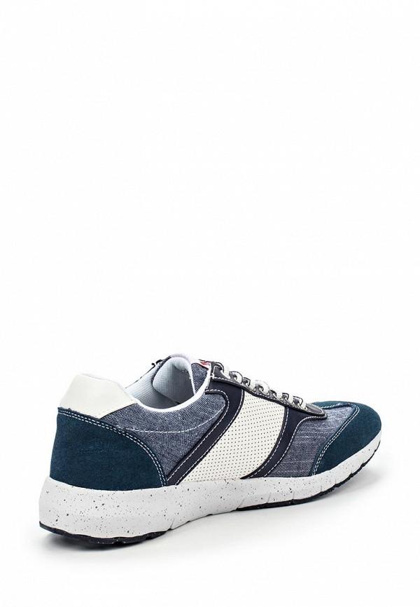 Мужские кроссовки Beppi 2149460: изображение 2