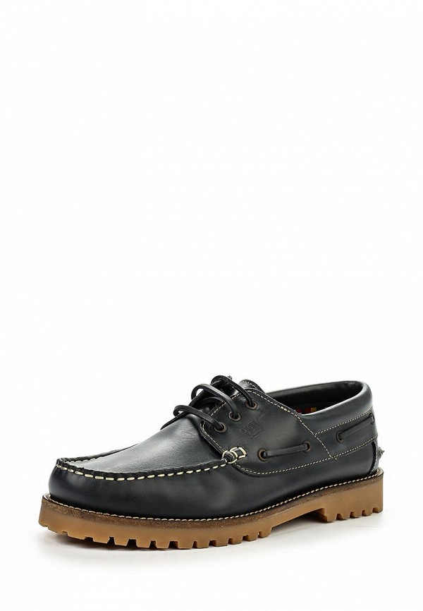 Мужские ботинки Beppi 2146310: изображение 1