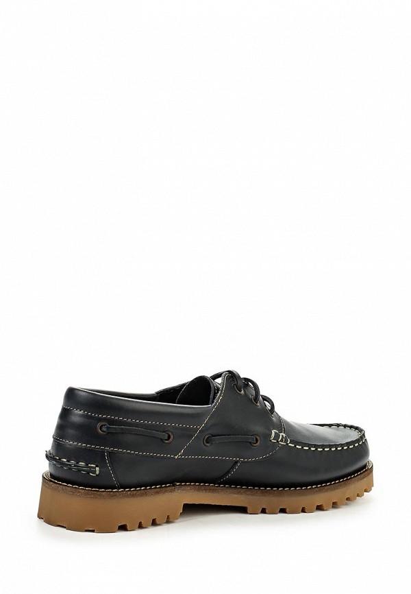 Мужские ботинки Beppi 2146310: изображение 2