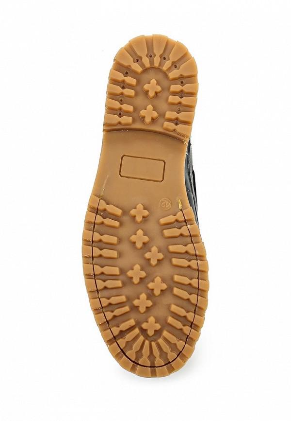 Мужские ботинки Beppi 2146310: изображение 3
