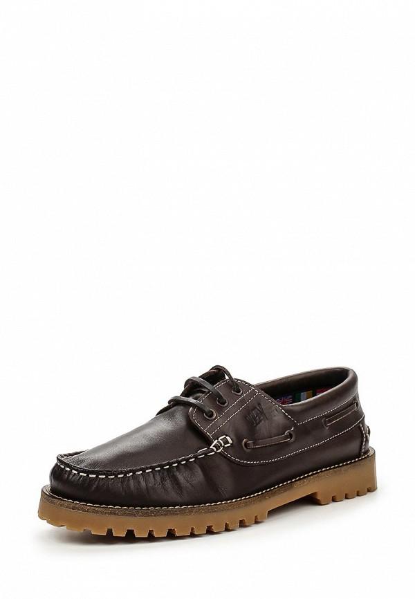 Мужские ботинки Beppi 2146311: изображение 1