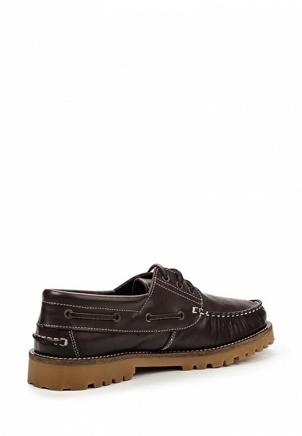 Мужские ботинки Beppi 2146311: изображение 2