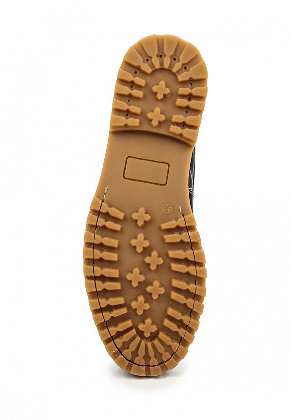 Мужские ботинки Beppi 2146311: изображение 3