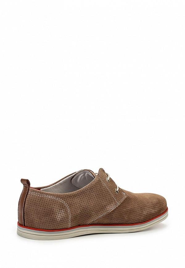 Мужские туфли Beppi 2146331: изображение 2