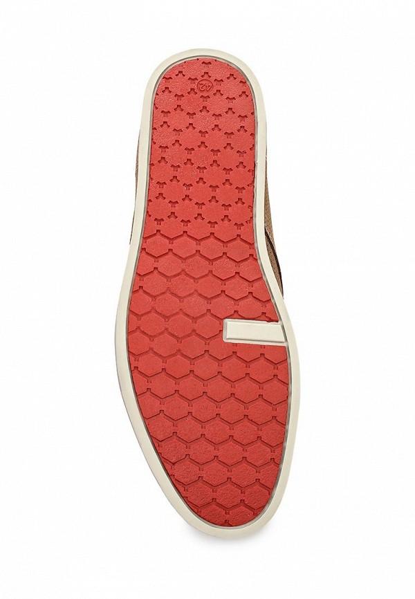 Мужские туфли Beppi 2146331: изображение 3