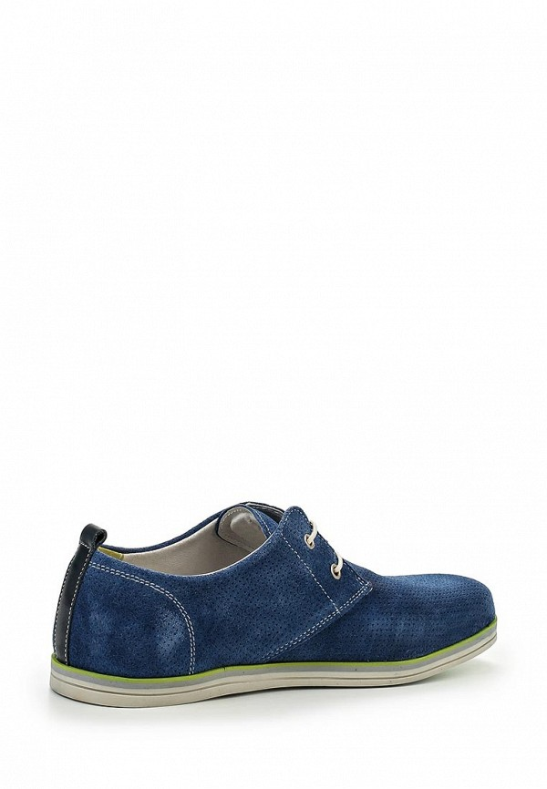 Мужские туфли Beppi 2146332: изображение 2