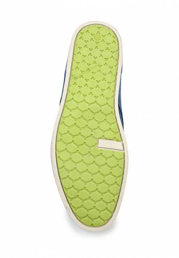 Мужские туфли Beppi 2146332: изображение 3