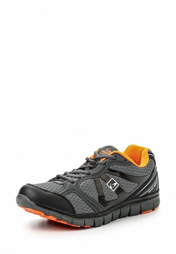 Мужские кроссовки Beppi 2141893