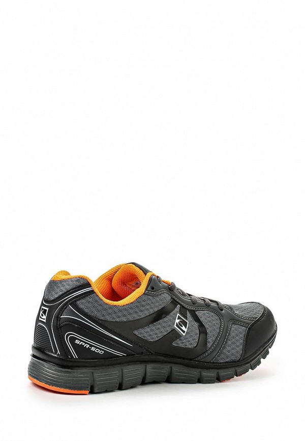 Мужские кроссовки Beppi 2141893: изображение 2