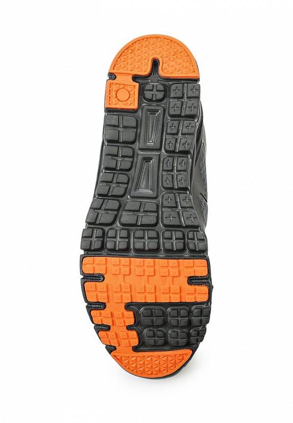 Мужские кроссовки Beppi 2141893: изображение 3