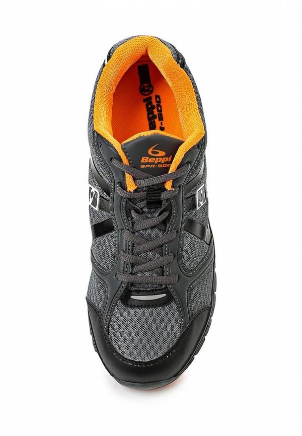 Мужские кроссовки Beppi 2141893: изображение 4