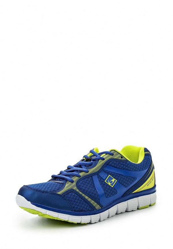 Мужские кроссовки Beppi 2141895