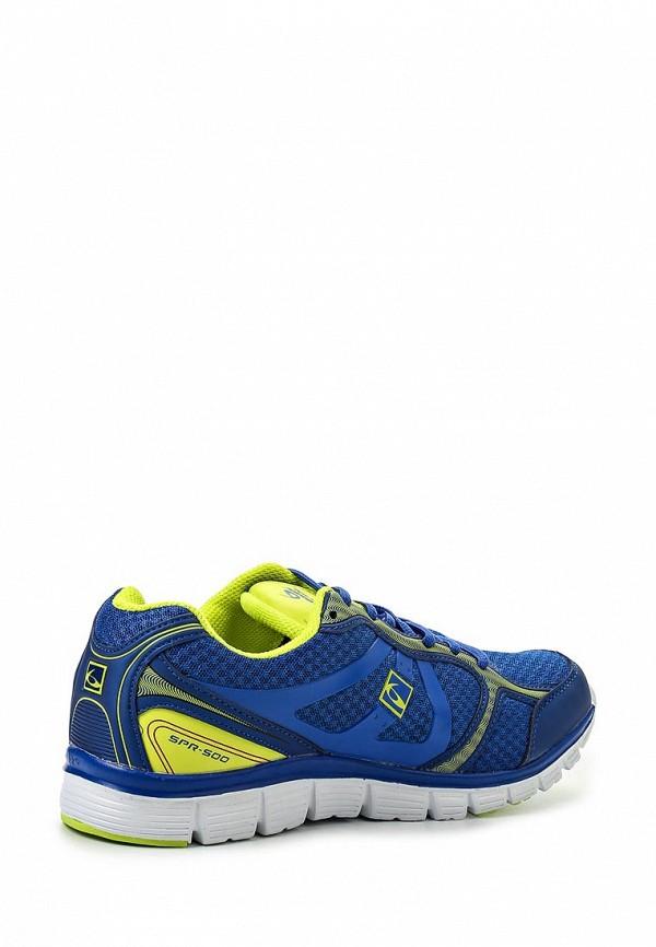 Мужские кроссовки Beppi 2141895: изображение 2