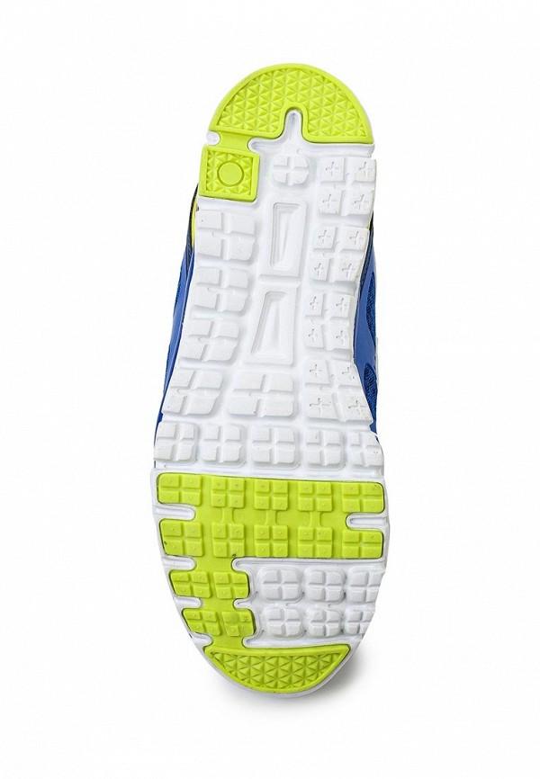 Мужские кроссовки Beppi 2141895: изображение 3