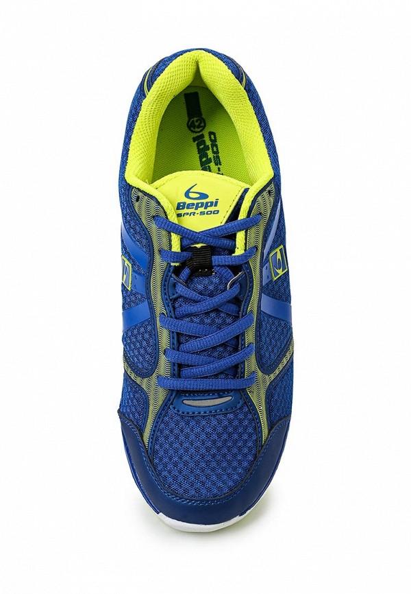 Мужские кроссовки Beppi 2141895: изображение 4