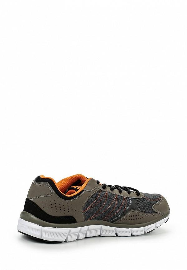 Мужские кроссовки Beppi 2149480: изображение 2