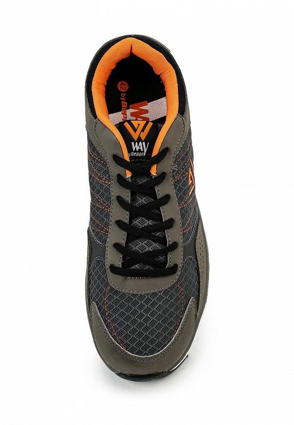 Мужские кроссовки Beppi 2149480: изображение 4