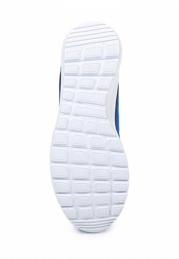 Мужские кроссовки Beppi 2149620: изображение 3