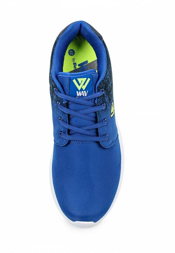 Мужские кроссовки Beppi 2149620: изображение 4