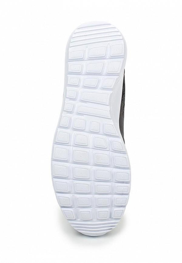 Мужские кроссовки Beppi 2149621: изображение 3