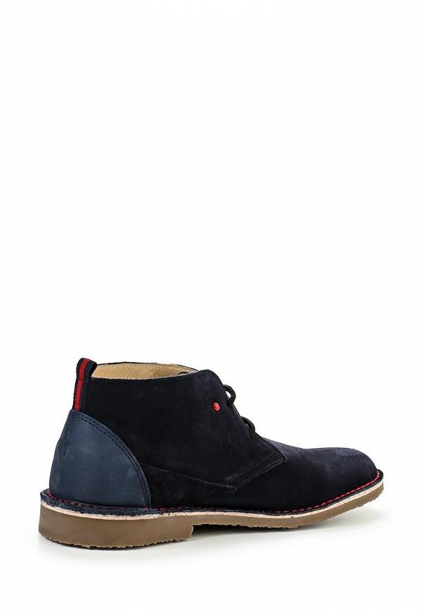 Мужские ботинки Beppi 2143451: изображение 2