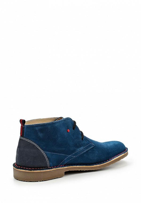 Мужские ботинки Beppi 2143453: изображение 2